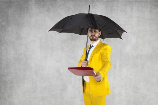 What you need to know if you are new to contractor umbrella