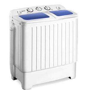 best portable washer and dryer review