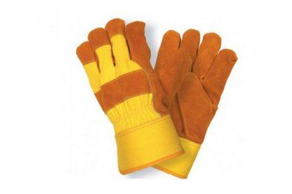 Briars Gloves
