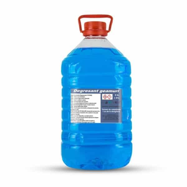 degresant geamuri forte 5 litri
