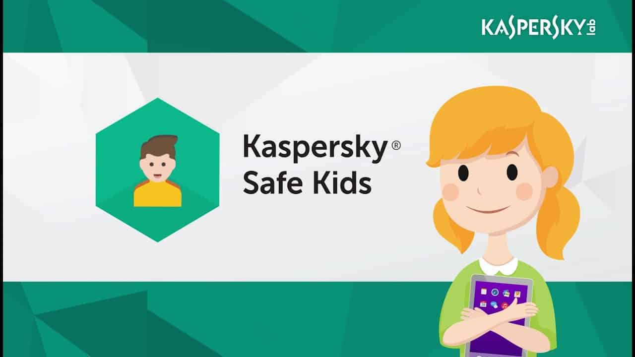 Kaspersky Safe Kids Review: Are Your Kids Protected Online?
