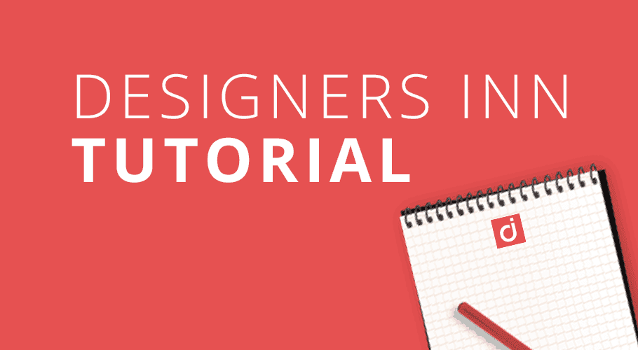 designers inn wordpress tutorial