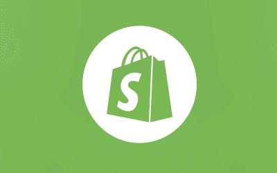 Shopify oder WooCommerce? Welches Shopsystem passt zu dir?
