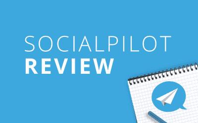 "Social Pilot Review: Hilfe für dein ""Social Media Marketing"""