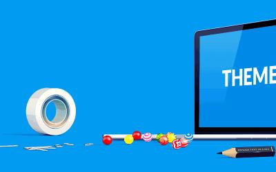 Premium WordPress-Themes: Tipps bei der Auswahl