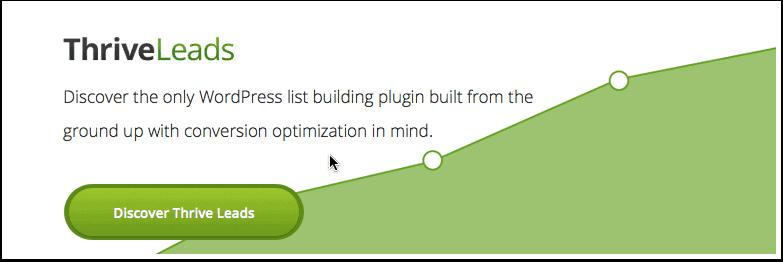 Thrive-Themes---Conversion-Focused-WordPress-Themes