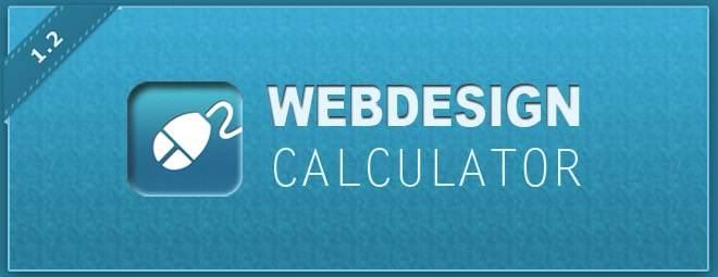 WEB FEE 1.2