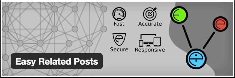 WordPress---Easy-Related-Posts---WordPress-Plugins