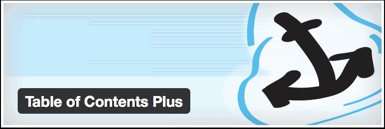 WordPress---Table-of-Contents-Plus---WordPress-Plugins