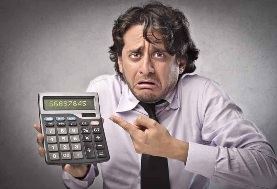 5 Tipps, mit seinem Blog mehr Geld zu verdienen