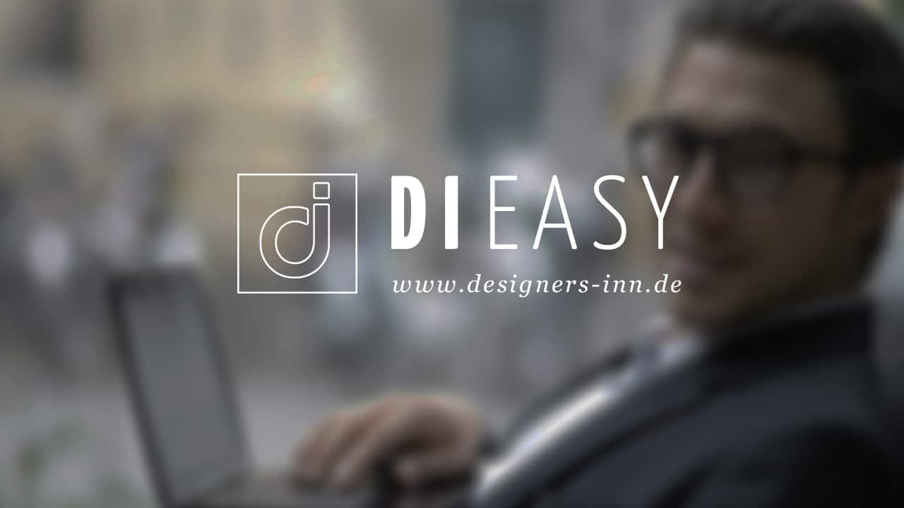 di-easy-wordpress-plugin