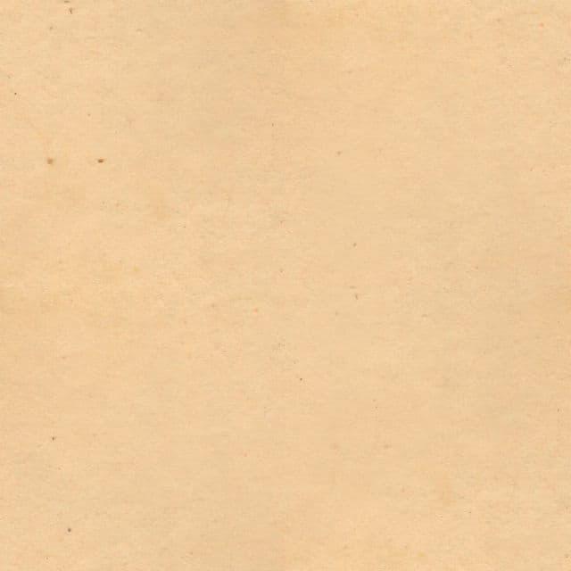 6 High-Quality Papier Texturen