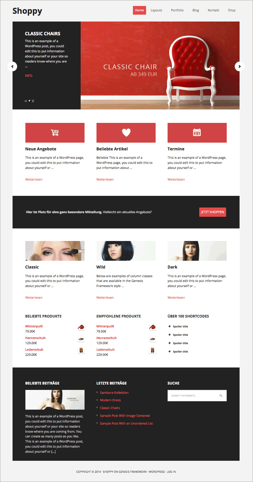 shoppy-screenshot