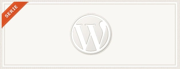 WordPress Child Theme Tutorial