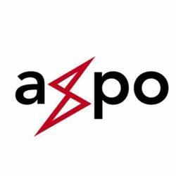 Handgezeichnete Pläne Digitalisieren, Referenzen axpo