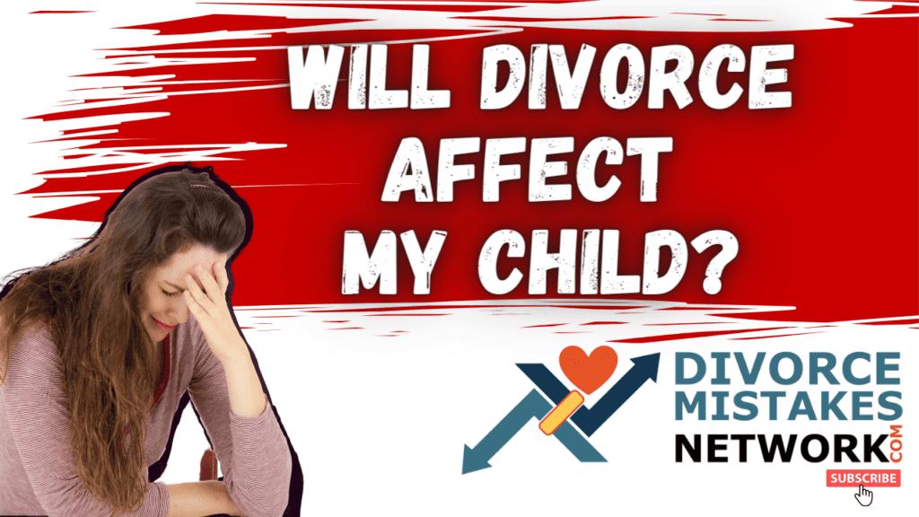 - Divorce with Kids -