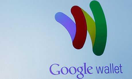 Google-Walle