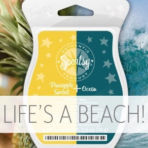 Lifes-a-Beach-Scentsy-May-Mixer-Combination-300x300