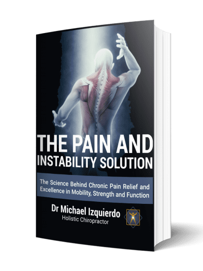 pain-and-instability-solution