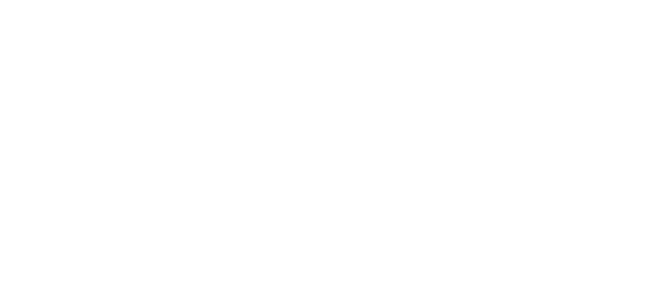 | Drone Launch Academy | Lakeland, FL | Get Licensed To Fly Drones Commercially | Launch Your Drone Business!