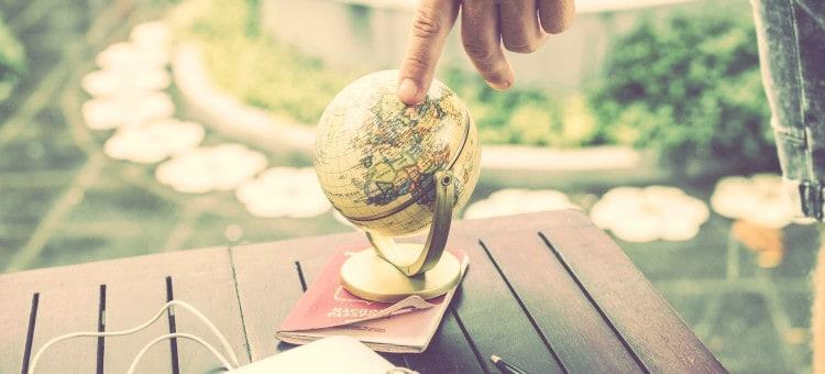 Internacionalización de empresas consejos y tips