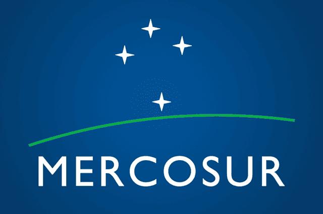 Qué es Mercosur. El mercado común del sur