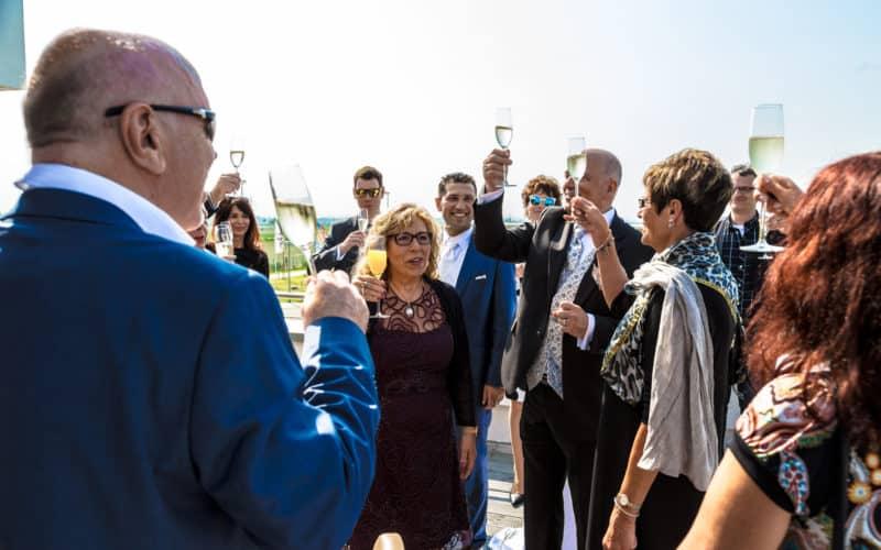 210418_Hochzeit_Medianisement_144