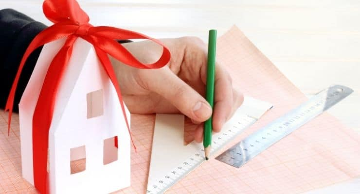 What's Estate Planning