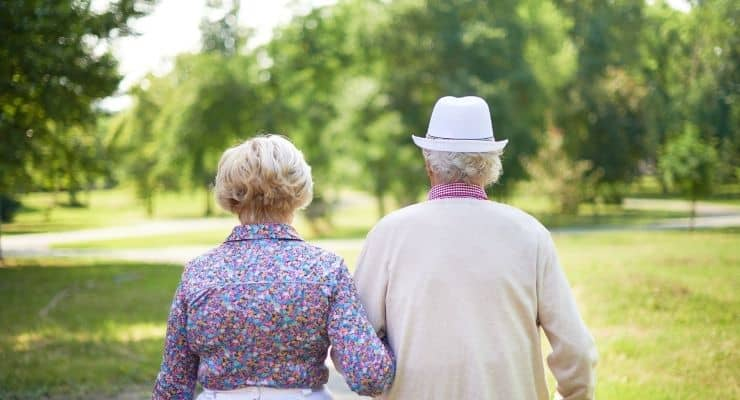 What's the Best Pension for the Self-Employed