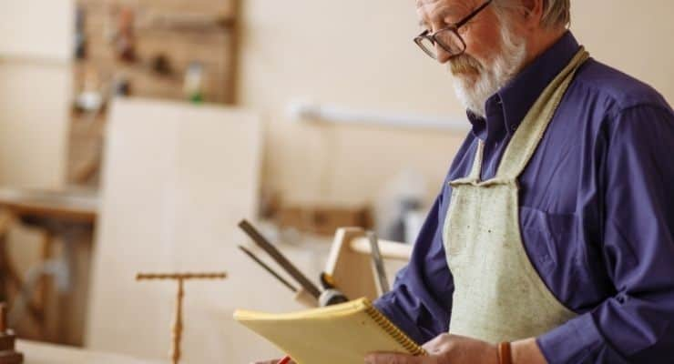 Workplace Pension Law