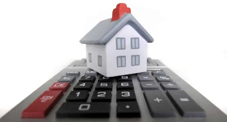 Stamp Duty Calculator and Rates