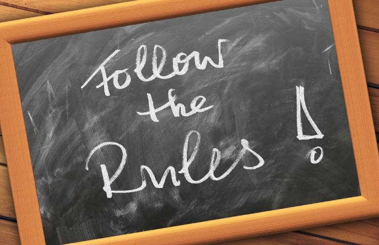 The Flexi-Access Drawdown Rules You Need to Know