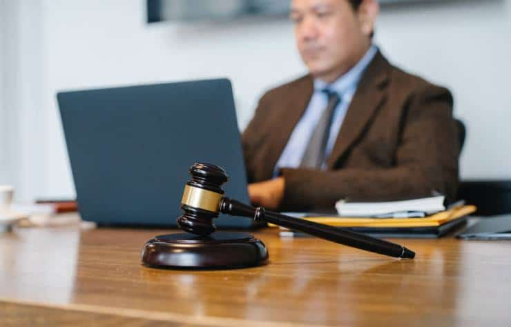 What's A Power of Attorney