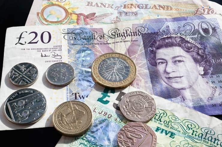 How Much Is Inheritance Tax? What Is Its Rate