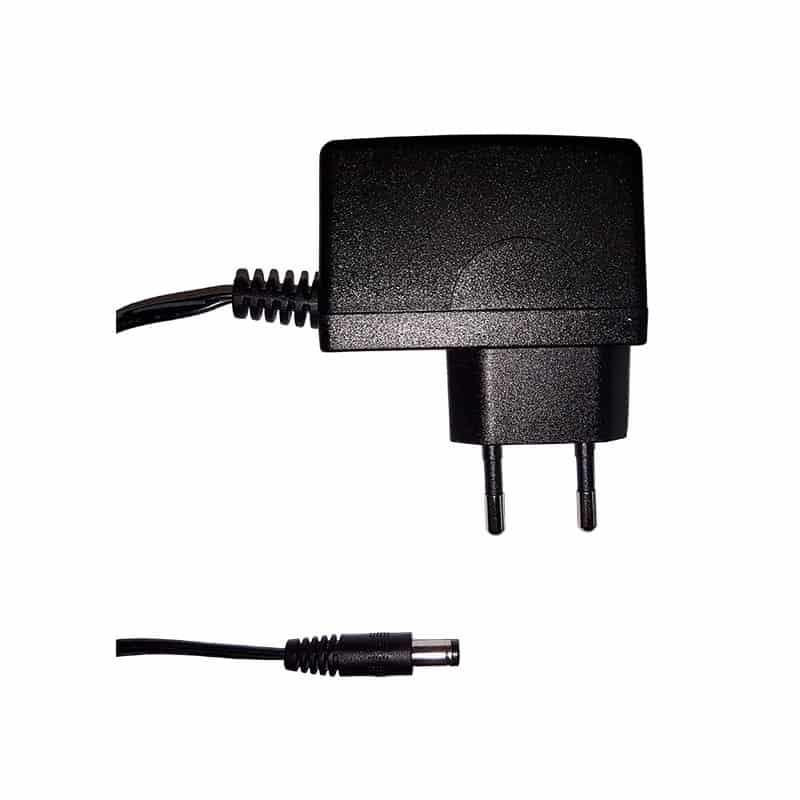 Yealink AC adapter 5V 0.6A