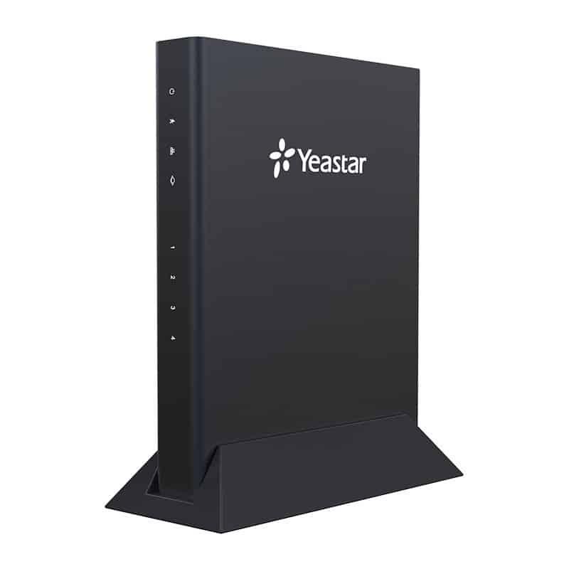 Yeastar TA400 002