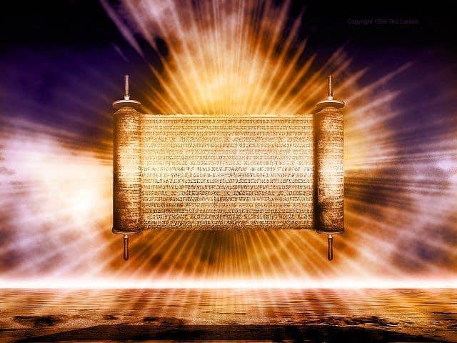 Kom jy 'n Hebreeuse naam teë wat 'Yahweh onthou' beteken, dan kom jy die naam 'Sagaría' teë.