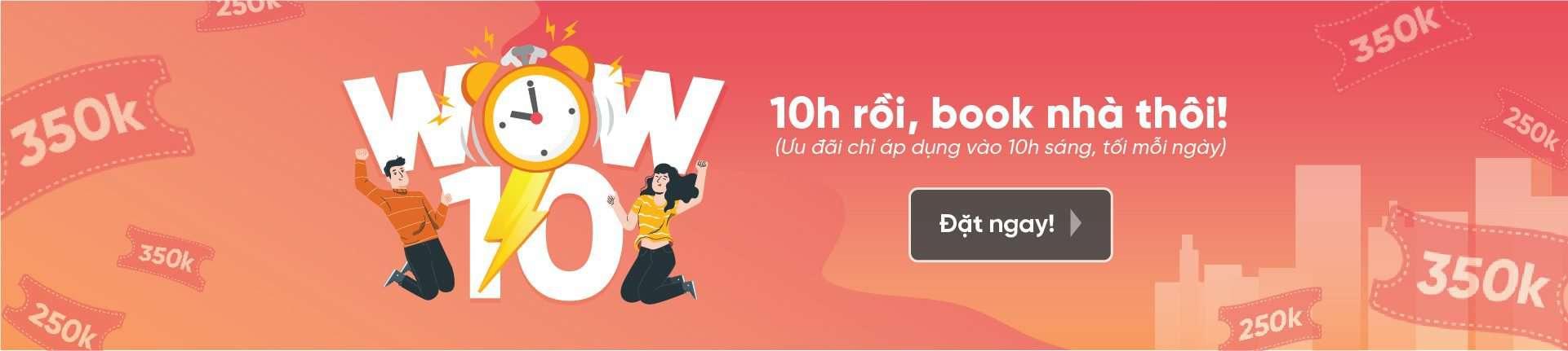 Top 10 homestay đẹp tại Hà Nội 100