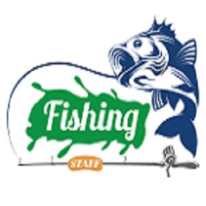 Fishing Staff