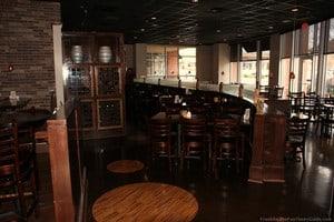 boscos-cool-springs-restaurant.jpg