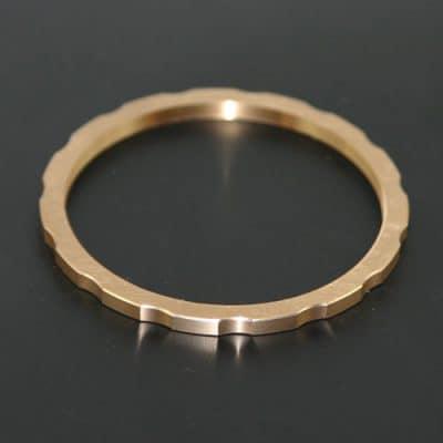 cnc-bronze-ring