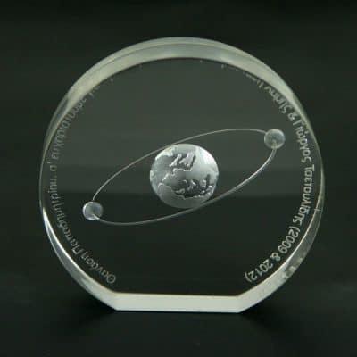 milled-plexi-glass