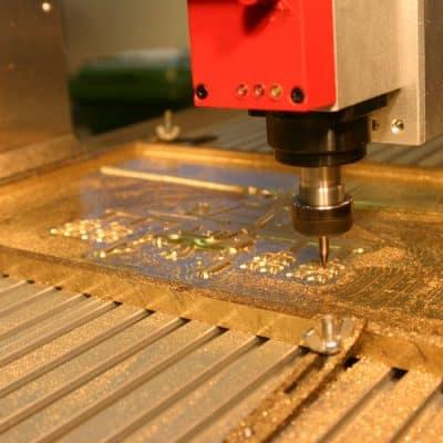 milling-bronze-plaque