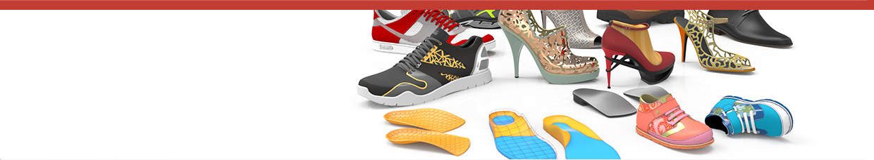 autodesk footwear website new footer image