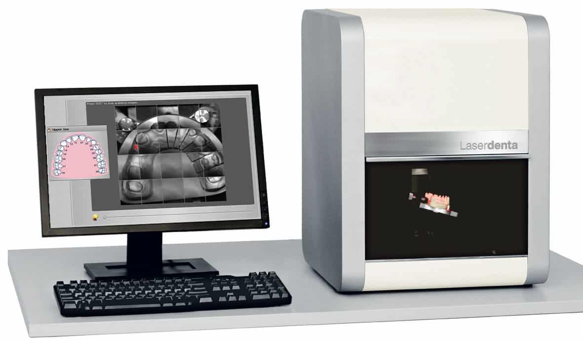 dental scanner desktop1