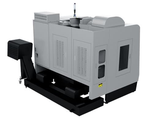 vertical-cnc-machine