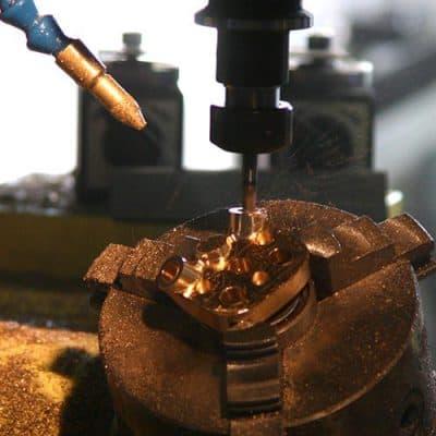 cnc-milling-services-500x500