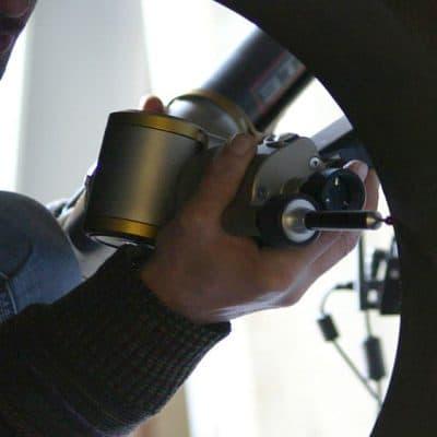 on-site-3d-inspection-service