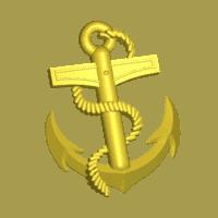 3d-anchor-design