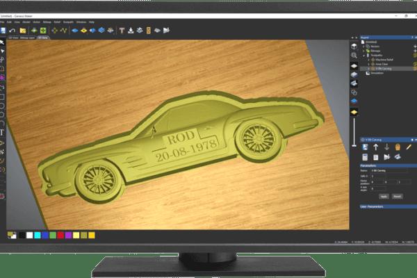 3d-model-import-carveco-makere